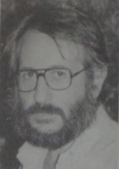 Адольфо Аристараин