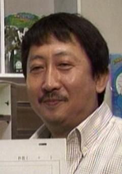 Аюму Ватанабэ