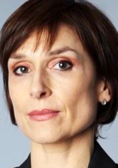 Амелия Баллмор