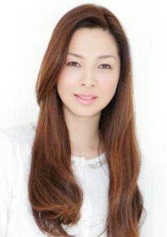 Аяко Кавахара