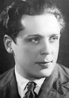 Аполлон Ячницкий