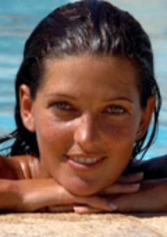 Алессия Мерц