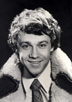 Александр Леньков