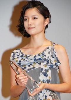 Аои Миядзаки