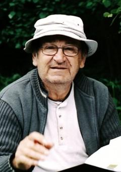 Антонин Москалик