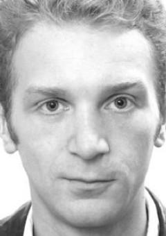 Алексей Дьяков