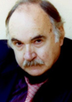 Антонио Салинес