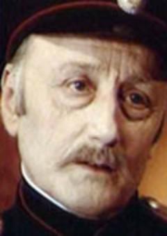 Анатолий Шведерский