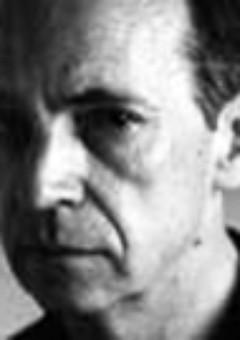 Андре Бонзель