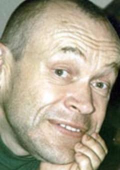 Алексей Ингелевич