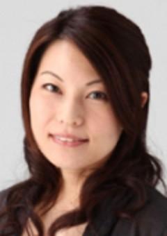 Акико Кимура