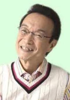 Акира Камия