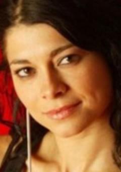 Антонелла Риос