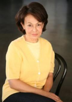 Ана Мерседес