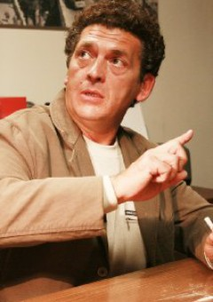 Антонино Брускетта