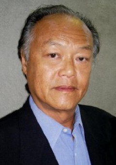 Брайан Фонг