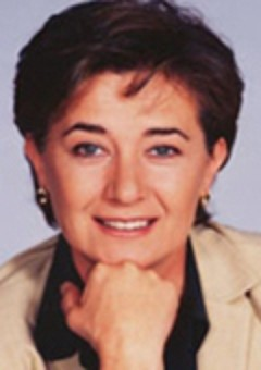 Беатрис Карвахаль