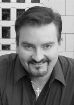 Брайан О'Хэллоран