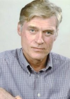 Борис Щербаков