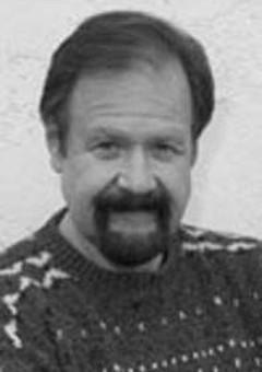 Брайан Каммингс