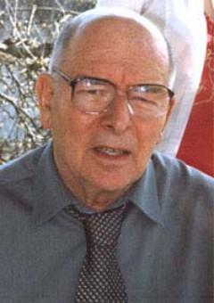 Болеслав Абарт