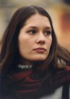 Барбара Сеидлова