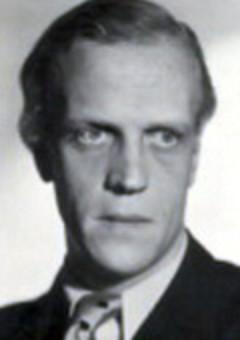 Клаус Клаузен