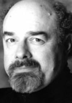 Чарльз Сигел