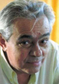 Шико Анисио
