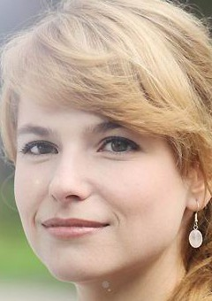 Сесилия Кара