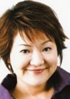 Чика Сакамото