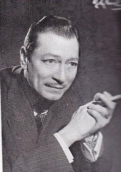 Карлос Касаравилла