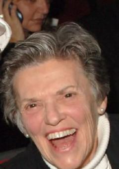 Кэрол Артур