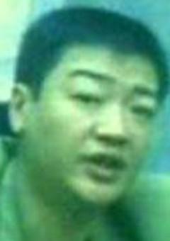 Чау Сэнг Лау