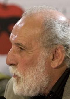 Карлос Альварес-Новоа