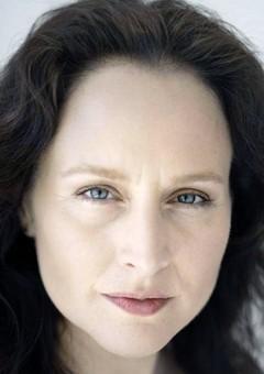 Клер Бекман