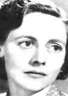 Селия Джонсон
