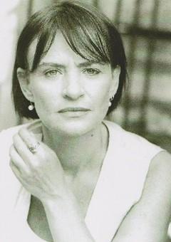 Кармела Винченти
