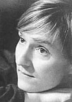 Дебора Уорнер