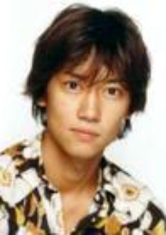 Дайдзиро Каваока