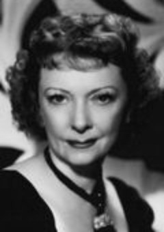 Дороти Стикни
