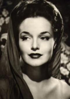 Дороти Харт