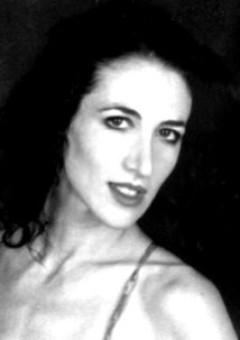 Донна Шерман