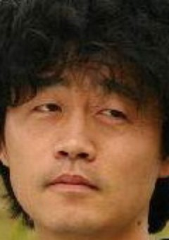 Тэ-Сон Чхве