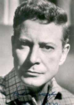 Дитер Борше