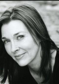 Донна Баллок