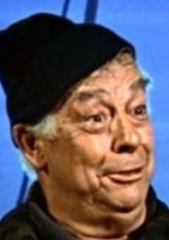 Дон Барклай