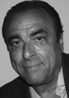 Дино Тавароне