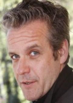 Давид Брекур