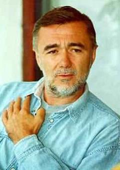 Душан Ковачевич